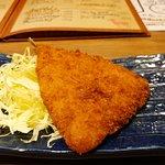 Photo of Shikamaru