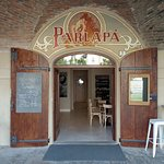 Photo of Ristorante Pizzeria Parlapa'