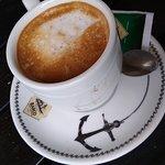 صورة فوتوغرافية لـ Cafe de Estraperlo