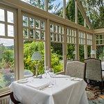 Bilde fra Darroch Learg Hotel and Restaurant