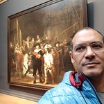 Rijksmuseum Fotografie
