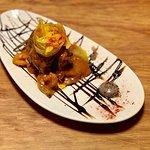Photo de Rosabel Hostal Bar Restaurante