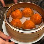 Hot & Sour Dumpling