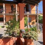 Casa Cordelli Villas Photo
