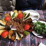 Photo of Qaynana Restaurant