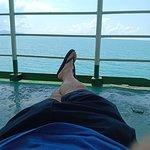 Ảnh về Raja Ferry Port