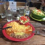 Photo of Mexican Cafe