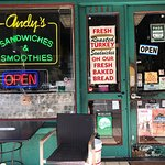 Photo of Andy's Sandwiches & Smoothies