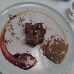 Foto di Trashumante Restaurant