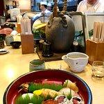 Photo of Sushi Hayata