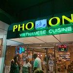 Foto di Pho One