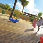 Trou aux Biches Beachcomber Golf Resort & Spa - Kids Club
