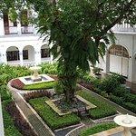Hotel Majapahit Surabaya - MGallery-billede