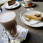 Photo of Cafe Maroc