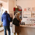 Stiwdio 3 Shop
