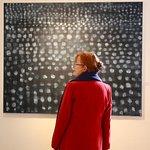 Stiwdio 3 Gallery