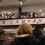 Foto de Bar La Campana