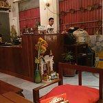 صورة فوتوغرافية لـ Chhnganh Japanese Kitchen & Bar