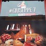 Giuseppe7
