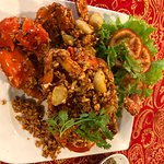 Phu Quoc Oi Restaurant照片