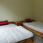 Chez Hiep Tam Coc Homestay照片
