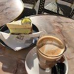 Cafe Noa'h照片