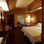 Royal Island Resort & Spa – fotografija
