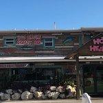 Foto de Hog Heaven Sports Bar & Grill