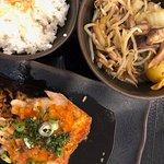 Foto van Restaurant Hobo's