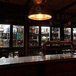 Foto van Drinkers Pub