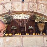 Foto van Restaurant Goli