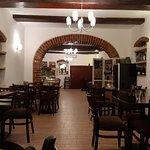 Restaurant Pasaj Foto