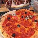 Zdjęcie Ristorante Pizzeria S. Martino Funchal