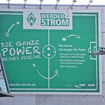 Bremen - Weserstadion 3