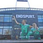 Bremen - Weserstadion 5