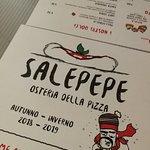 immagine Salepepe In Reggio nell'emilia