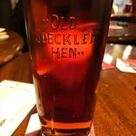 صورة فوتوغرافية لـ The Trafalgar Pub