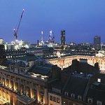Photo of ME London