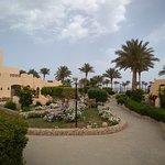 Elphistone Resort Fotografie