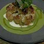 Photo de Kyu Restaurant