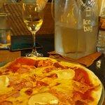 Photo de Pizza Del Sol