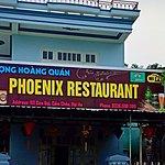 Foto van Phoenix Restaurant