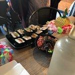 ภาพถ่ายของ Pa'ina Restaurant and Lounge