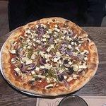 Zdjęcie Graciarnia Pizza & Crafts