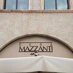 Φωτογραφία: Casa Mazzanti Caffè