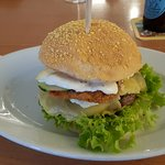 #brutalburger