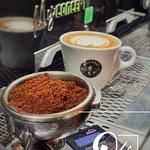 Coffee LAVAZZA TIERRA