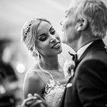 Matteo Cuzzola Photography  http://www.matteocuzzola.it  #Dancing in lake Garda, Torre San Marco .  . .  . .  . . #lakegarda #lakegardawedding #lakegardaphotographer #weddinglakegarda #destinationwedding #bridetobe2019 #weddingphotography #weddingphotographer #junebugweddings #wedding #party #weddingparty #bride #happy #happiness #unforgettable #love #weddingdress #weddinggown #ceremony #marriage #weddingday