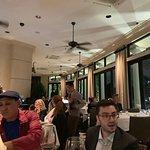 Photo de The Capital Grille