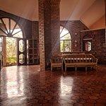 Thrisangu Haven Resort